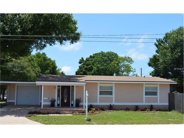 4001 66th Ave, Pinellas Park, FL