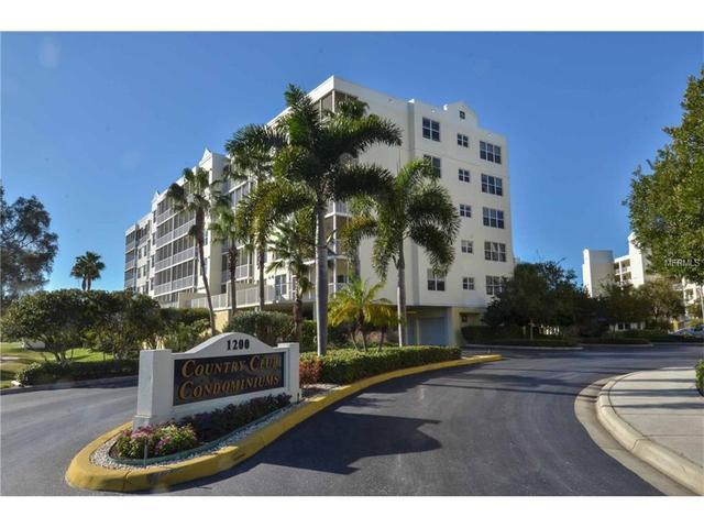 1200 Country Club Dr #APT 4503, Largo, FL