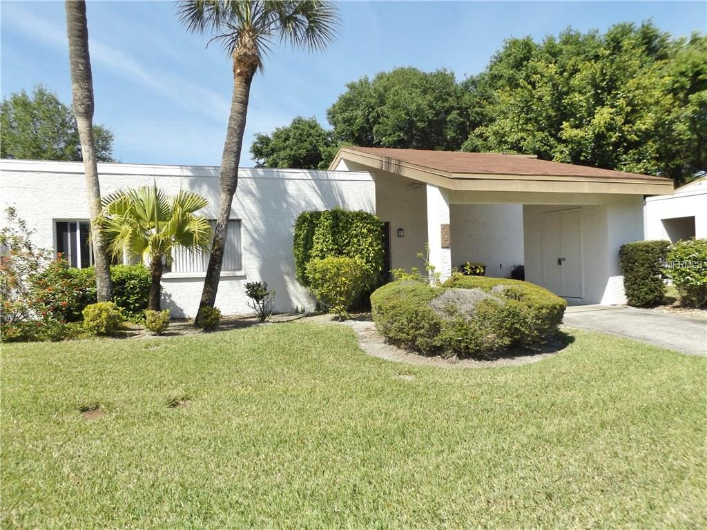 2758 Haverhill Ct, Clearwater, FL