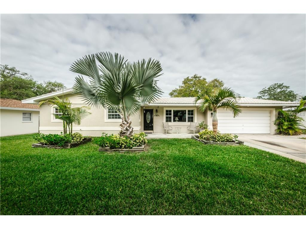 1004 Wellington Dr, Clearwater, FL
