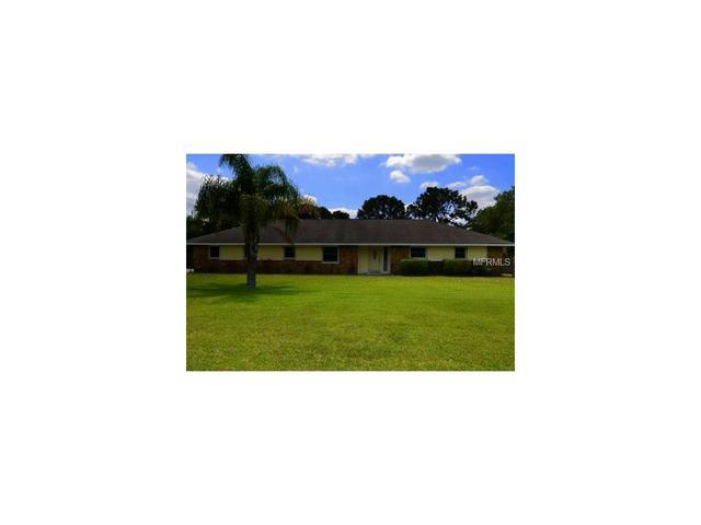903 Tomahawk Trl, Brandon, FL 33511