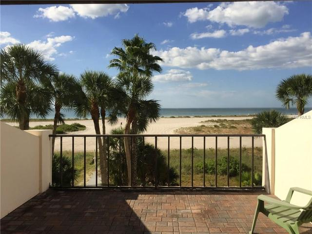 1270 Gulf Blvd #305, Clearwater Beach, FL 33767