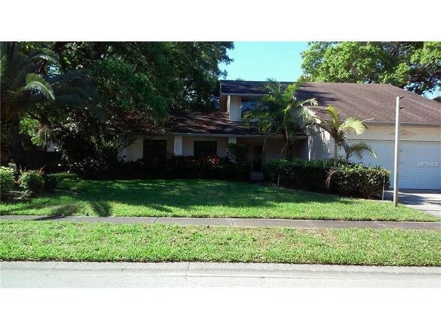 2272 Adam Ct, Palm Harbor, FL 34683