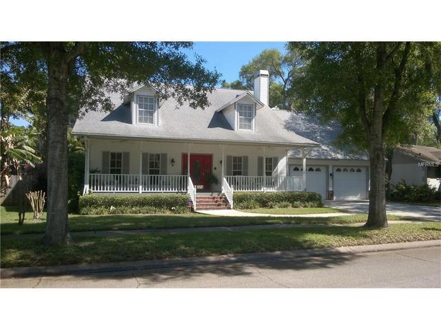 470 homes for sale in seminole fl seminole real estate