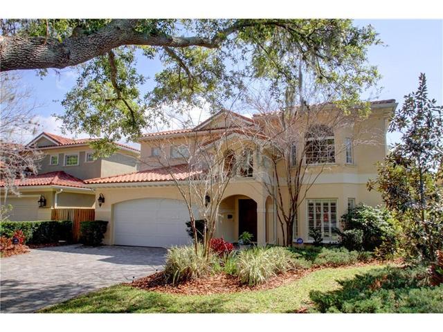 419 Jasmine Way, Clearwater FL 33756