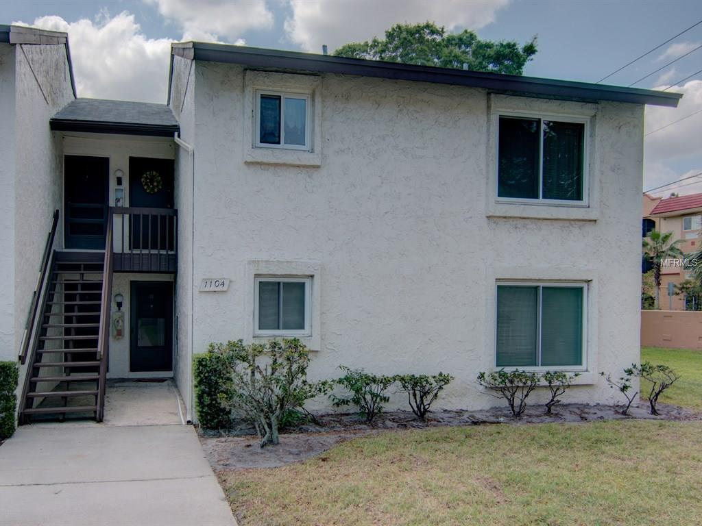 4215 E Bay Dr #APT 1104D, Clearwater, FL