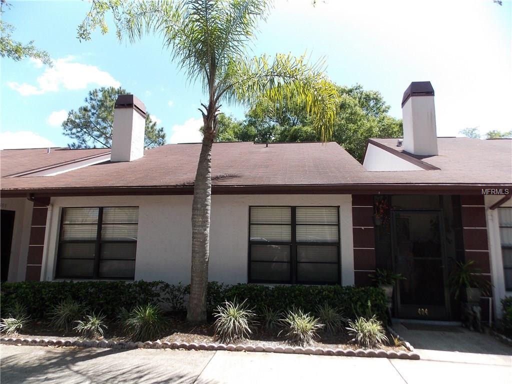 3500 Magnolia Ridge Cir #APT 404, Palm Harbor, FL