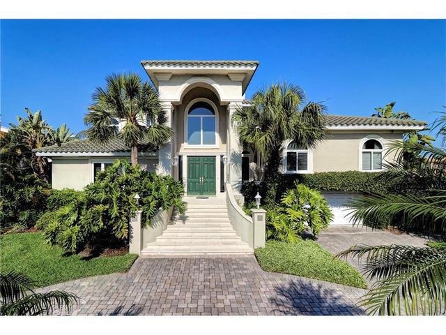56 Windward Is, Clearwater Beach FL 33767