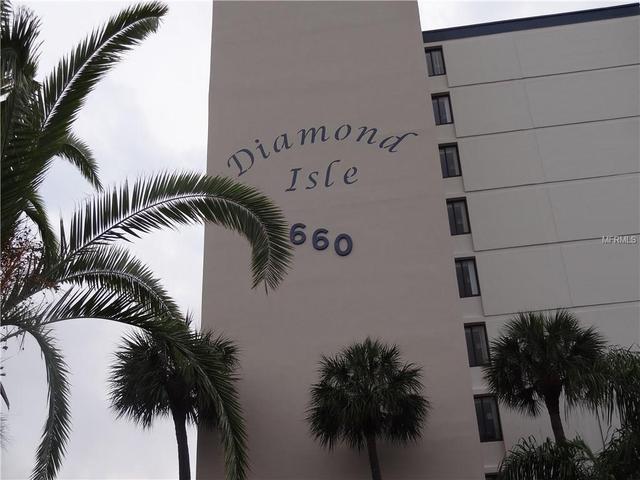660 Island Way #APT 906, Clearwater Beach FL 33767