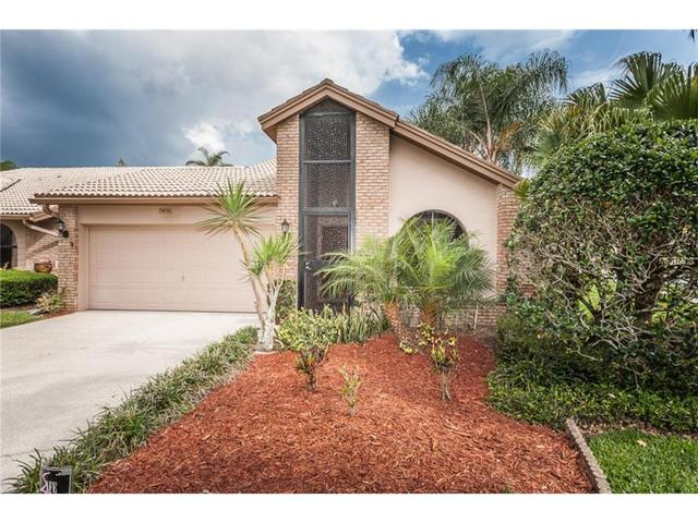 5450 Greyston St, Palm Harbor, FL