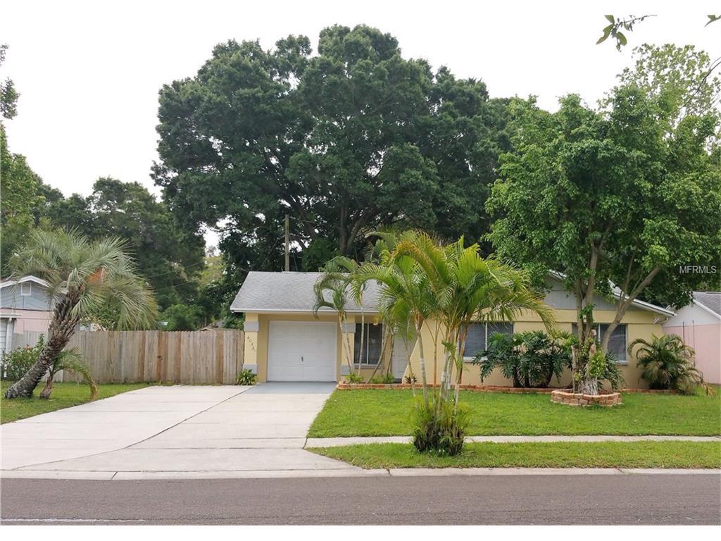 6036 99th Ave, Pinellas Park, FL