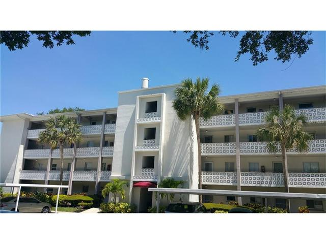 1524 Lakeview Rd #APT 104, Clearwater FL 33756