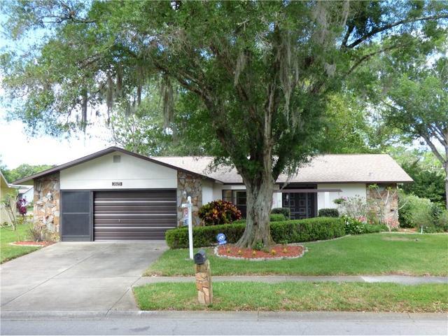 3825 Erin Brook Dr, New Port Richey, FL