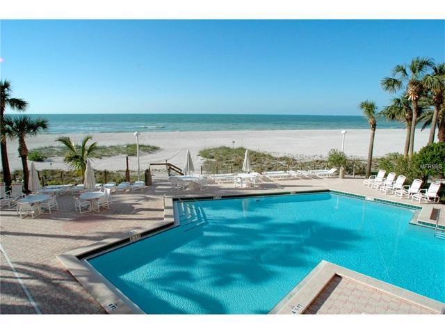 1340 Gulf Blvd #PH-G, Clearwater Beach, FL 33767