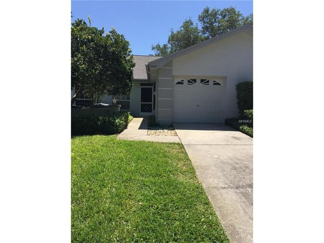 2527 Stony Brook Ln, Clearwater FL 33761