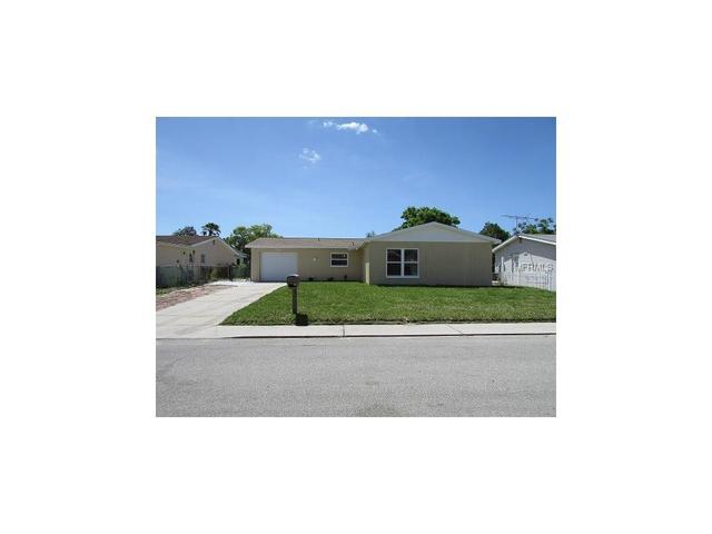9913 Woodstock Ln, Port Richey FL 34668