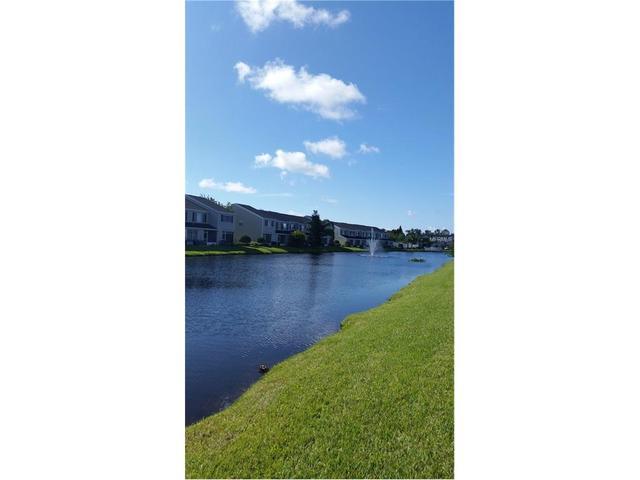 364 Countryside Key Blvd #APT 364, Oldsmar, FL