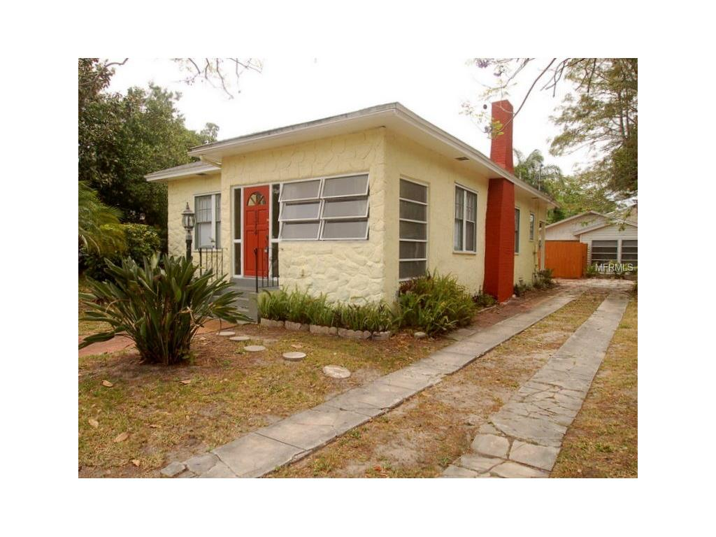 1314 Michigan Ave, Palm Harbor, FL