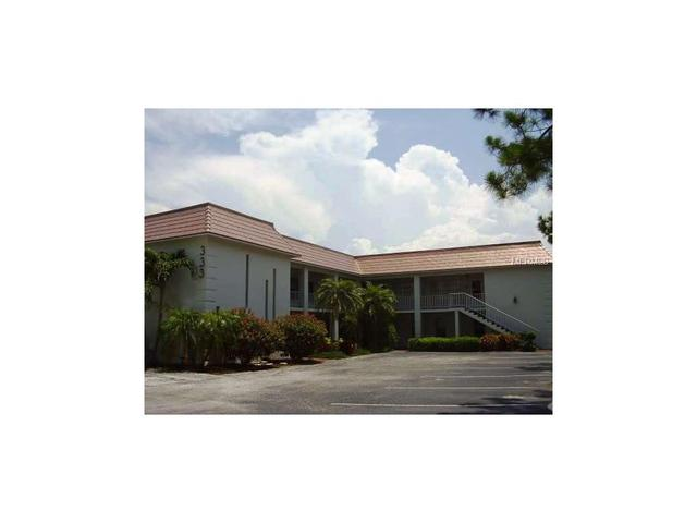 333 Island Way #APT 101, Clearwater Beach FL 33767
