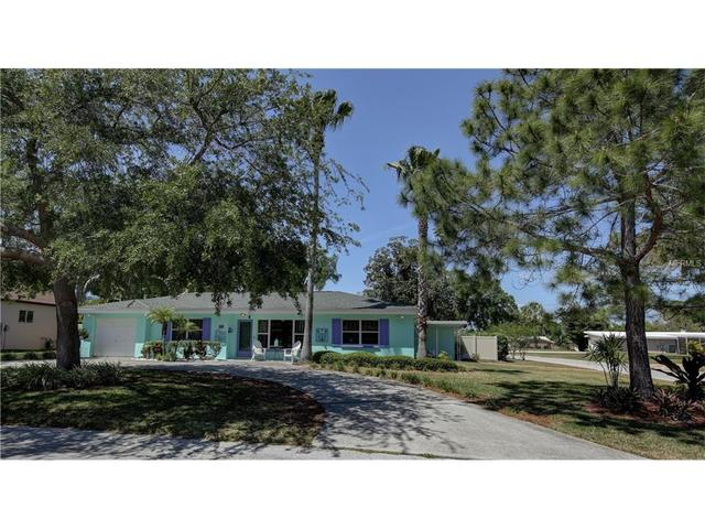 328 Carl Ave, Clearwater FL 33756