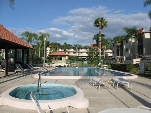2440 Winding Creek Blvd #APT 208, Clearwater FL 33761