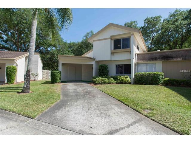 2557 Forest Run Ct, Clearwater FL 33761