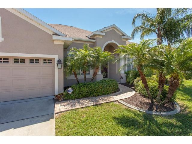 2250 Tarragon Ln, New Port Richey FL 34655