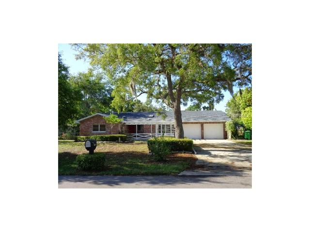 1702 Indiana Ave, Palm Harbor, FL