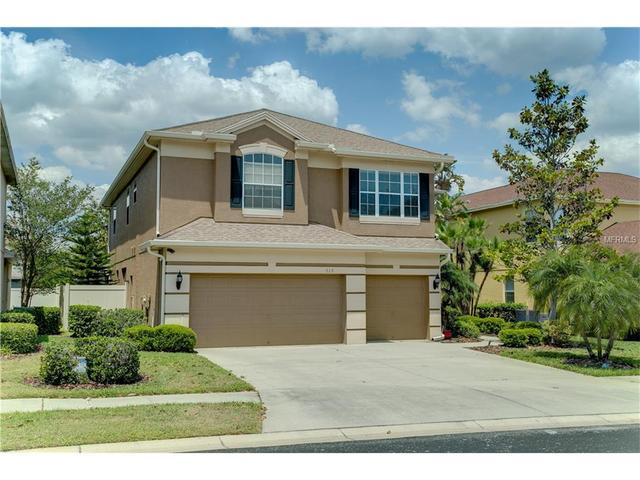 517 Harbor Grove Cir, Safety Harbor FL 34695