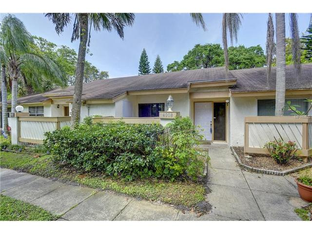 4008 Poinciana Ct, Palm Harbor FL 34684