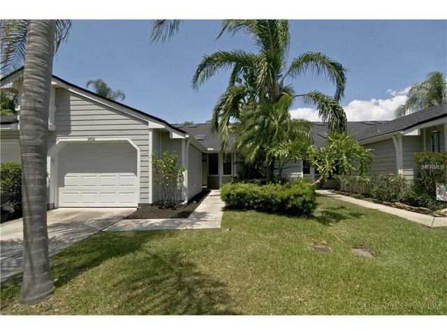 2452 Balboa Ct, Clearwater FL 33761