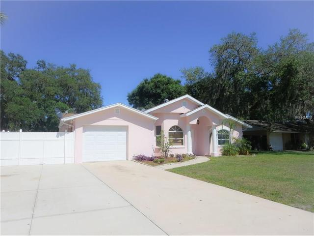 3343 Spainwood Dr, Sarasota, FL 34232