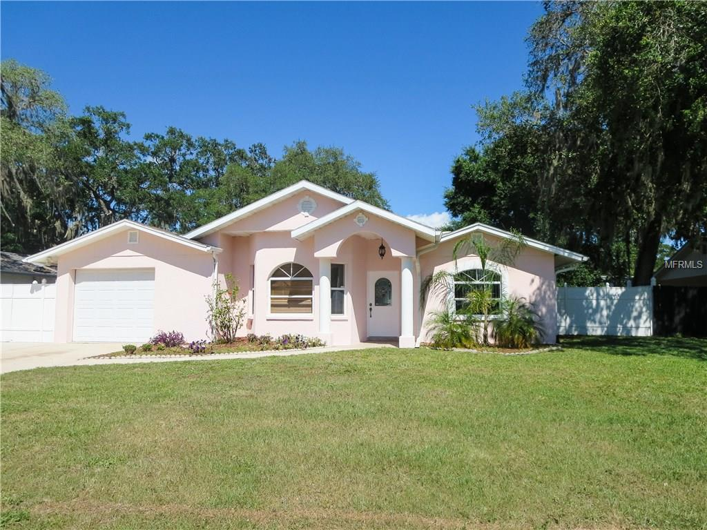 3343 Spainwood Drive, Sarasota, FL 34232