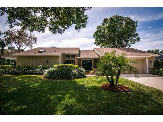 3442 Lake Shore Ln, Clearwater FL 33761