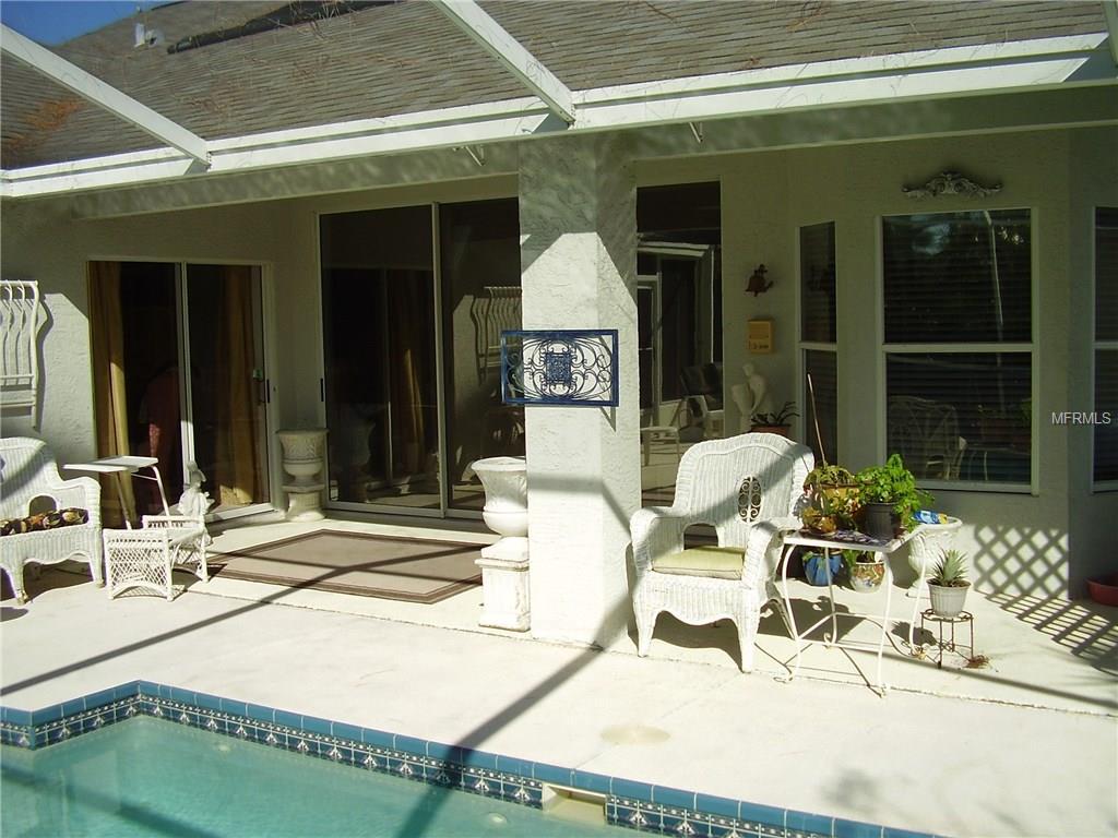 4709 Wellbrook Drive, New Port Richey, FL 34653