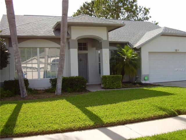 4709 Wellbrook Dr, New Port Richey, FL 34653