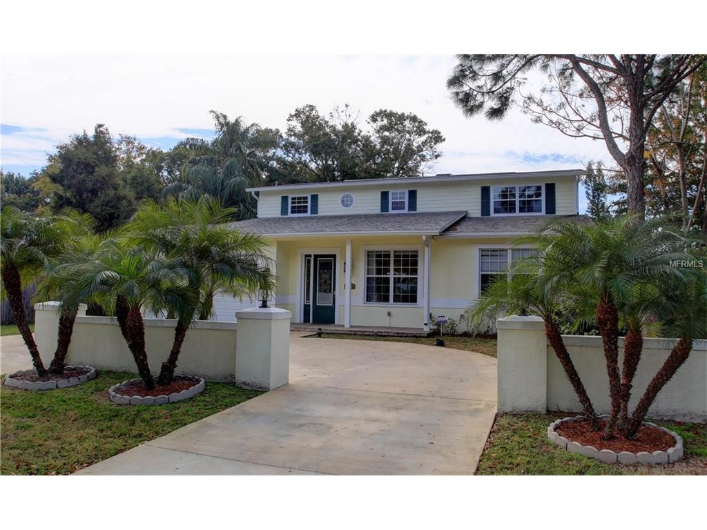 11240 Cherokee Ave, Saint Petersburg, FL