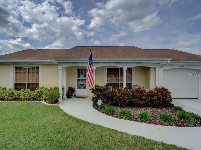 3055 Rock Valley Dr, Holiday FL 34691