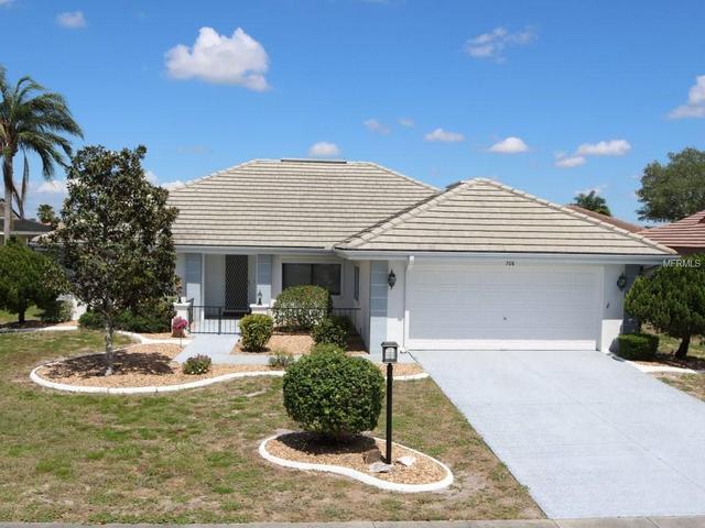 708 Plumbrook Rd, Sun City Center FL 33573