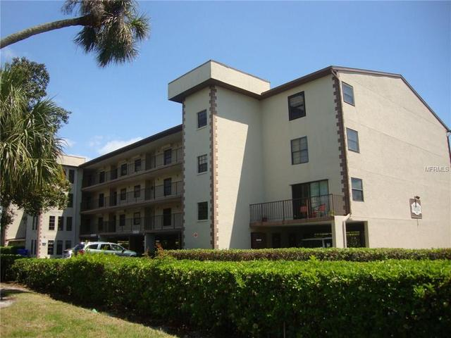 291 homes for sale in dunedin fl dunedin real estate