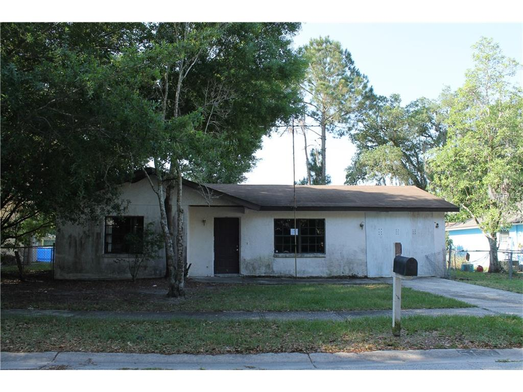 5102 Plantation Dr, Holiday, FL
