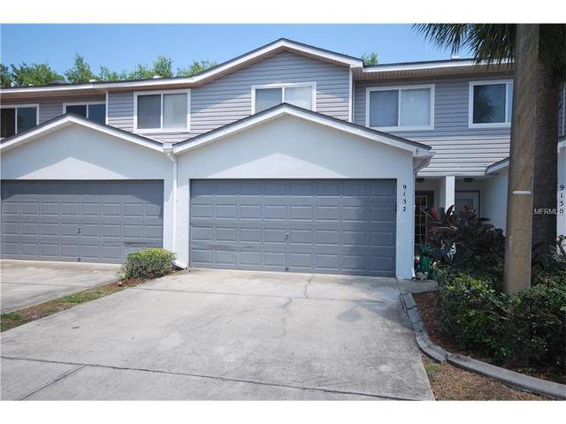 9132 Jakes Path, Largo FL 33771