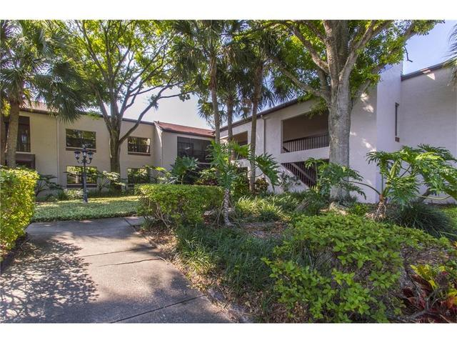 2971 Estancia Blvd #APT 217, Clearwater FL 33761