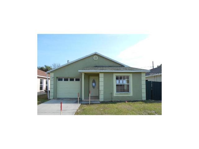 1113 Tangerine St, Clearwater FL 33755
