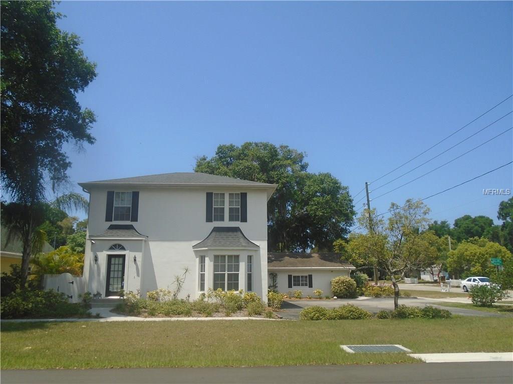 1636 Nebraska Ave, Palm Harbor, FL