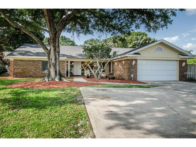 2931 Mayfair Ct, Clearwater FL 33761