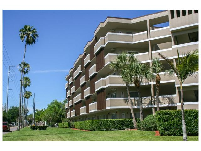 1243 S Martin Luther King Jr Ave #APT C503, Clearwater, FL