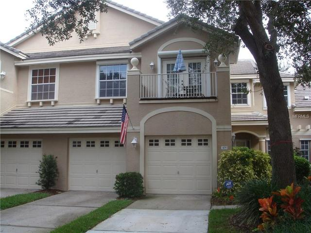 401 Fan Palm Ct, St Petersburg FL 33703