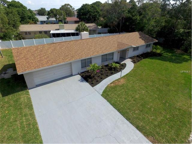 2391 66th Ter, St Petersburg FL 33712