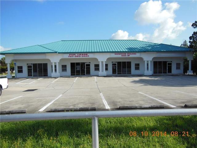 6483 Ulmerton Rd, Largo, FL 33771